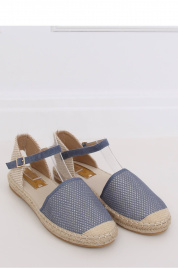 Espadrilky model 144773 Inello